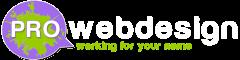 logoproweb2