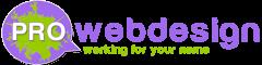 logoprowebdark